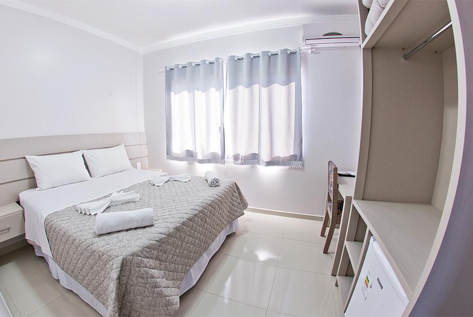 northo_hotel_ap_luxo_casal_1