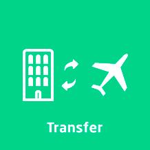transfere