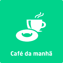cafe-da-manha