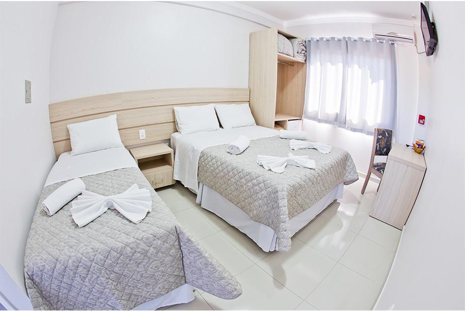 northo_hotel_ap_standart_casal_solteiro_1