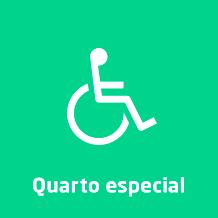 quarto-especial