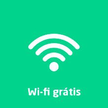 wi-fi-gratis